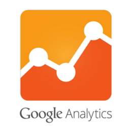 free affiliate marketing tools for analytics