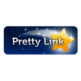 free affiliate marketing tools for pretty links