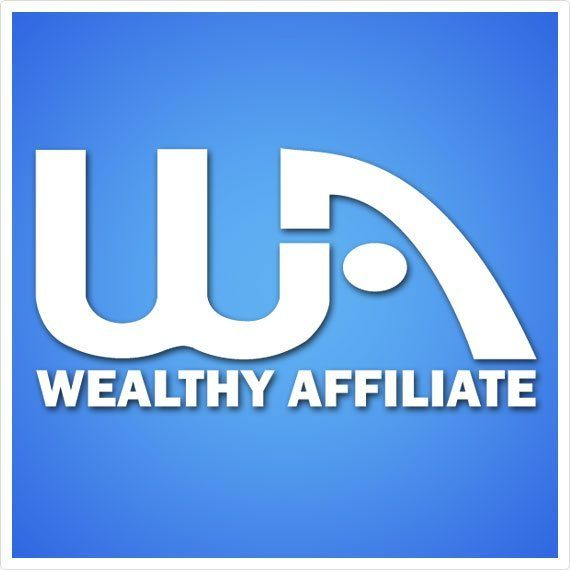 Is Wealthy Affiliate the Real Deal?