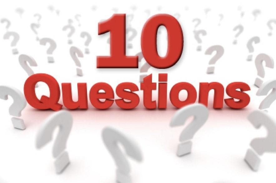 niche differentiation strategy defined in 10 Questions